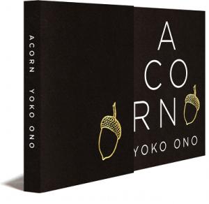 Acorn_3D_041013_HC_Box-set-smaller