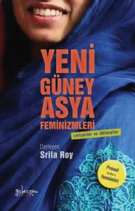 guldunya_YGAF_kapak_orta