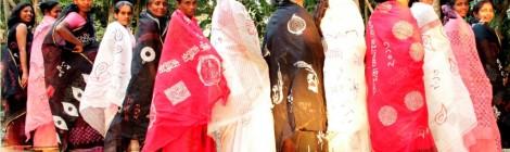 Yeni Güney Asya Feminizmleri: Çelişkiler İhtimaller