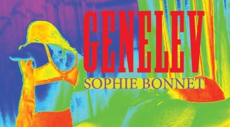 Sophie Bonnet'ten Genelev