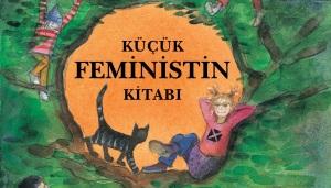 guldunya_KucukFeminist_kapak_gorsel