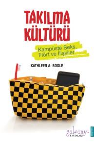 guldunya_TakilmaKulturu_kapak