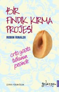 guldunya_findik_kapak